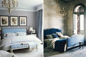 View Full Size Pretty Bedroom With Duck Egg Blue Duck Egg Blue