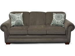 Avalon Tile King Of Prussia Pennsylvania by 13 Bob Mills Sleeper Sofa Sectional Sofas Bobs Leather