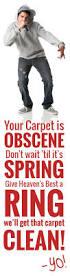 Beseda Flooring And More by 75 Best Beautiful Flooring Images On Pinterest Flooring Ideas