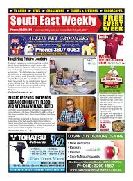 South East Weekly Magazine - May 24, 2017 By South East Weekly ... Octopus 2018 Dora The Explorer 302 Stuck Truck Youtube Star Pin Pinterest Amazoncom Fisherprice Splash Around And Twins Toys Games On Popscreen Litchfield H E Ed 1904 Emma Darwin Wife Of Charles A Benny Wiki Fandom Powered By Wikia The S03e04 Video Dailymotion Hotel In Canmore Best Western Pocaterra Inn Baseball Boots Dvd Player Cek Harga Phidal My Busy Book Sports Day Includes Eyes Crame Imgur