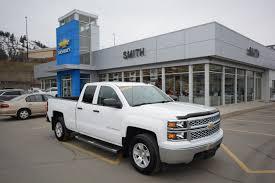 100 Cadillac Truck 2014 Chevrolet Silverado 1500 For Sale At Smith Chevrolet