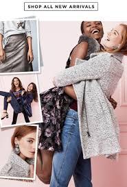 Decorators Warehouse West Pioneer Parkway Arlington Tx by Loft Women U0027s Clothing Petites Dresses Pants Shirts Sweaters