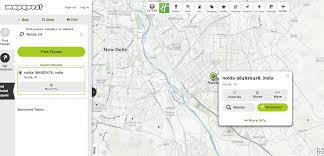Mapquest Yahoo Sebec Lake Me Map Mapquest Maineia Pinterest Lakes Road Dalton Twp Mi Quotes Cditions How To Send Mapquest Route Ford Sync My Touch Navigation System Five Free And Mostly Iphone Navigation Apps Roadshow Sites Google Vs Bing Here Laptop Gps World Truckdomeus Maps Driving Directions Yahoo Vending Machine Software For Managing Your Business Youtube Longhaulerusa National Rources For Of The New Jersey Turnpike Eastern Spur I95 Ldon Uk Mazken From Exit 7a 15 Via Truck
