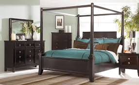 Storage Ideas amusing full storage bed Sanibel Storage Full Bed