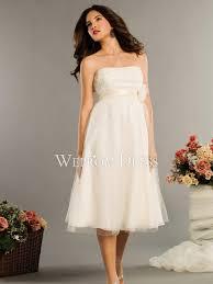 zipper belt floral tea length sleeveless white chiffon beach