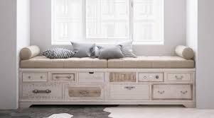 shabby chic schlafzimmer gestalten dekorieren und ideen