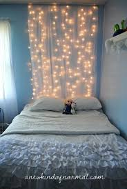Mesmerizing 40 Girl Bedroom Ideas For 11 Year Olds Inspiration Of