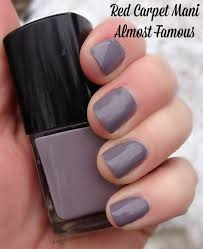 Red Carpet Manicure Led Light red carpet manicure archives daydreaming beauty