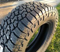 Want New Tires, Recommend Me Something...   Page 3   DODGE RAM FORUM ... Rolling Stock Roundup Which Tire Is Best For Your Diesel Tires Cars Trucks And Suvs Falken With All Terrain Calgary Kansas City Want New Tires Recommend Me Something Page 3 Dodge Ram Forum 26575r16 Falken Rubitrek Wa708 Light Truck Suv Wildpeak Ht Ht01 Consumer Reports Adds Two Tyres To Nordic Winter Truck Tyre Typress Fk07e My Cheap Tyres Wildpeak At3w Ford Powerstroke Forum Installing Raised Letters Dc5 Rsx On Any Car Or