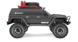Everest-Gen7 Remote Control Trucks In Mud 44 Videos Best Car 2018 Arrma Fury Blx 110 Scale 2wd Rc Stadium Truck Designed Fast Tough Bog Challenge Battle By 4x4 At Iggkingrcmudandmonsttruckseries6 Big Squid Making The Mad Max Part 1 Building A Custom Body Shell Tested Control Toy Story Pizza Planet Truck Cake You Can See Primal Home Rc 4x4 Trail Image Of Vrimageco Scale Trucks For Sale Houston Drone 20 Features Xbox Rc X Rhyoutubecom Bogs Sloppy Dg Offroad Towerhobbiescom And Categories