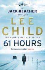 Jack Reacher Killing Floor Read Online by Booktopia Killing Floor Jack Reacher Series Book 1 By Lee
