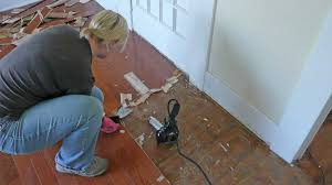 Hardwood Floor Refinishing Charlotte Nc by Home Repair In Charlotte Just Got More Expensive Charlotte Agenda