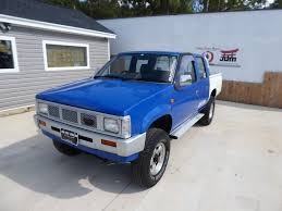 1990 Nissan D21 Pickup For Sale, Call 803-622-8962 For Pricing 1990 Nissan Hardbody Trucks Dealer Brochure Nicoclub Nizzan Minitrucklowrider Youtube Pickup Base For Sale Stkr5721 Augator Sunny The Wiz Photo Image Gallery My Lowrider Trokita Nissan Hard Body 1996 Nissan Truck 1600px 2 Karni3thajuggla D21 Pickup Specs Photos Modification Looking Back A History Of The Pathfinder Truck Trend 1991 Here We Go Red Extended Cab 34924354 18 Sale Near Cadillac Michigan 49601 Classics