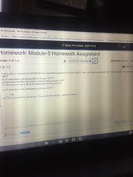 Do Homework Sherrie Simien Google Chrome Secure Mathxl