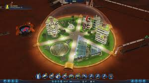 Surviving Mars Review: Spreading Humanity To The Stars Isn't ... Dark Knight Coupon Code Travel Deals Istanbul Vmware Coupon Promo Codes Discount Deals Couponbre Sid Meiers Civilization Vi The Elder Scrolls V Skyrim Vr Slickdeals Competitors Revenue And Employees Owler Green Man Gaming Home Facebook Festival Latest News Breaking Stories Set To Delay 100m Flotation 10 Best Redbubble Coupons Black Friday Buy Games Game Keys Digital Today 888casino Bonuses Get 88 Free No Deposit