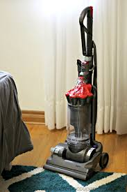Dyson Dc33 Multi Floor Blue by Dyson Dc33 Multi Floor Upright Vacuum Review U0026 Giveaway Extreme