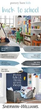 59 Best Pottery Barn Kids Paint Collection Images On Pinterest ... 49 Best Pottery Barn Paint Collection Images On Pinterest Colors Best 25 Barn Colors Ideas Favorite Colors2014 It Monday Sherwin Williams Jay Dee Vee Popular Custom Color Pallette To Turn A Warm Home In Cool