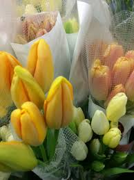 Ftd Flowers Coupon 50 Off / Freecharge Coupon Code November 2018 How To Choose The Perfect Birthday Flowers Flower Glossary The Ftd Happy Times Bouquet Online Coupons 24 Hour Food Las Vegas Strip Lindas Coupon Code La Vie En Rose December 2018 Ideas Sweet Flowerama Promo Code For Beautiful Decoration Love In Bloom Stunning Beauty By Joy Hdfc On Make My Trip Ge Bulb Cherry Moon Farms Discount Coupon Codes Young Lfd Discount For Medieval Times Dallas
