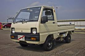 1989 MITSUBISHI MINICAB MT – Amagasaki Motor Co., Ltd. – Japan Used ... Possibilities Of The New 2019 Mitsubishi Raider Allnew L200 Debuting At Geneva Motor Show Carscoops Fiat Sign Mou On Development Midsize Truck Used 2013 Mitsubishi Fe160 Crew Cab Dump Truck For Sale In New Pick Up Stock Photos Fuso Canter 9c18 Tipper 2017 Exterior And Minicab Wikipedia Distributor Resmi Truk Indonesia Danmark 1992 Fk Salvage For Sale Hudson Co 168729