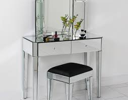 Celluloid Vanity Dresser Set by Mirror Art Deco Dressing Table Awesome Art Nouveau Dressing