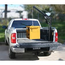 Amazon.com: Black Bull BB07582 1000 Lbs. Capacity Pick-Up Truck ... Small Crane Truck Pickup Truck Bed Crane By Apex 1000 Lb Capacity Discount Ramps Ford F250 Wcrew Cab 6ft All Cranedhs You May Already Be In Vlation Of Oshas New Service Work Ready Trucks Stellar 7621 Ultratow With Hand Winch 1000lb Smith Cranes Utility Gallery Industrial Man Lifts Bengkel Karoseri Container Sampah Mount Princess Auto Maxxtow Portable Hitch Mounted Youtube