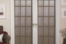 Doggie Doors For Sliding Patio Doors by Thriving Replacement Garage Door Opener Tags Garage Door