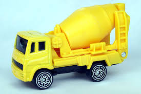 Cement Mixer | Maisto Diecast Wiki | FANDOM Powered By Wikia Best Diesel Cement Mixer Deals Compare Prices On Dealsancouk Tonka Cement Mixer Truck In Edmton Letgo Toy Channel Remote Control Cstrution Truck And Hot Mercari Buy Sell Things You Love Tonka Cement Mixer Toy Large Steel Kids Play Sandpit Damara Childrens Toys Ebay Trucks Tough Flipping A Dollar Funrise Classic Walmartcom