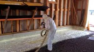 Norsk Foam Floor Mats by Tiles For Basement Concrete Floor Interlocking Foam Mats Wet Bat