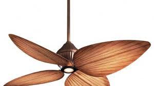 Tommy Bahama Ceiling Fan Light Kits by Ceiling Ceiling Fans Tropical Splendid Replacement Ceiling Fan