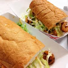 100 Pgh Taco Truck PoBoy Food S In Pittsburgh PA