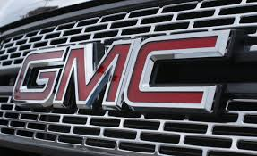 GMC Logo, GMC Car Symbol Meaning And History | Car Brand Names.com 46 Perfect Big Trucks Names Autostrach Parts Wayside Truck Throwback Thursday Consider A Food Expansion Atticus Corner Blog For Bibliophiles My Book Vehicles Building Cstruction Equipment U The Kidsu Star Transport Names Trucks After Poppymai And Rylee Jensonjay Desnation Desserts St Louis Association 72375476_b822009287_o Ordrive Owner Operators Trucking Magazine Garbage Video Kids Unique Teaching Different Pinterest Preschool Free Printable Cstruction Truck Flashcards Because I Can Never