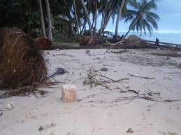 Sinking Islands Global Warming by Pacific Island Tuvalu Calls For 1 5 Degrees Global Warming Limit