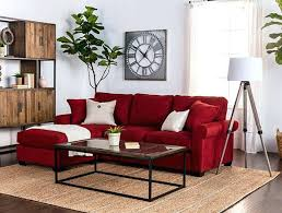 New Wall Tables For Living Room And Country Rustic With Sofa 52
