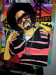 Mac Dre Mural Vallejo by Macdre Hashtag On Twitter