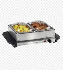 Buffet Tray Chafing Dish Food Warmer