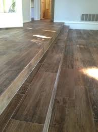 wood grain porcelain floor tile reviews wood grain porcelain floor