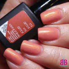 Sensationail Led Lamp Walmart by Images Tagged With Teamgelfanatic On Instagram
