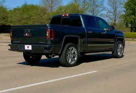 2017 GMC Sierra Denali 1500 Crew Cab Test Drive 2017 Gmc Sierra 2500 And 3500 Denali Hd Duramax Review Sep New 2018 2500hd Crew Cab Pickup In Clarksville Rollplay 12 Volt Battery Powered Rideon Vehicle 2015 1500 Melbourne Fl Serving Palm Bay Jacksonville Amazoncom Eg Classics Chrome Z Grille 2016 First Drive Digital Trends Photo Gallery Jd Power Cars Fremont 2g18301 Wikipedia 4d Mattoon G25121