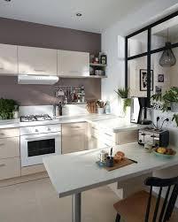 meuble cuisine castorama meubles de cuisine castorama meuble de cuisine peinture meuble