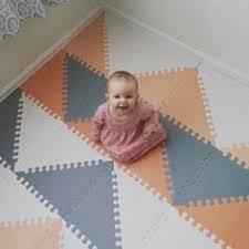 Skip Hop Floor Tiles Canada by Skip Hop Playspot Geo Foam Floor Tiles Canada U0027s Baby Store