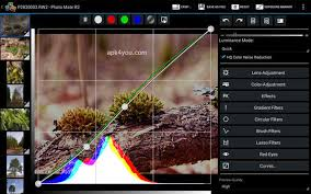Autodesk Sketchbook Pro Mod Apk by Download Autodesk Sketchbook Pro Mod Apk Asus X552c Bluetooth Driver