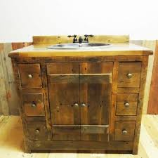 Bathroom Sink Thumbnail Size Cottage Style Vanities Along With White Great Fabric Farmhouse Shabby Chic