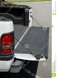 Pick-up Truck Trunk Lid Stock Image. Image Of Load, Bumper - 29130941 Isuzu Truck Lids And Pickup Tonneau Covers Delta Champion Single Lid Box 1232000 Do It Best Lazer Sport Utility Cover Lund 60 In Mid Size Alinum Double Cross Bed Box79250pb Zdog Rf51000 Flush Mount Tool Sportwrap Undcover Lux Trux Unlimited Fiberglass For What Type Of Is Me Mitsubishi Triton Hard Mq Ute Options Dual Cab Jhp