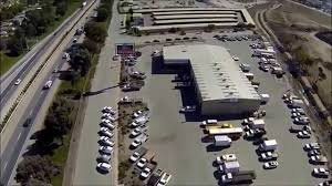 Video Clip Of Salinas Valley Truck Center - YouTube Vanguard Truck Centers Commercial Dealer Parts Sales Service Affinity Center New Inventory Used Steubenville Details First Dublinmade Volvo Truck Back Home The Southwest Times Pickup Custom Trucks Accsories In Roanoke Blacksburg Central Valley Competitors Revenue And Employees Hino Isuzu Serving Medina Oh Location Yuba Tractor City California