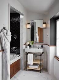 cabinet roch gap 489 best bathroom areas and powder rooms images on