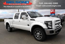 New And Used Cars, Trucks, And SUVs For Sale At Nelson GM