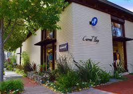 100 Sea Can Houses Carmelbythe Fairy Tale House Walking Tour 2019