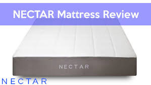 Nectar Mattress Review | Possibily Best In 2019 | Real ... Best Online Mattress Discounts Coupons Sleepare 50 Off Bedgear Coupons Promo Discount Codes Wethriftcom Organic Reviews Guide To Natural Mattrses Latex For Less Promo Discount Code Sleepolis Active Release Technique Coupon Code Polo Outlet Puffy Review 2019 Expert Rating Buying Advice 2 Flowers Com Weekly Grocery Printable Uk Denver The Easiest Way To Get The Right Best Mattress Topper You Can Buy Business Insider Allerease Ultimate Protection And Comfort Waterproof Bed Coupon Suck Page 12 Of 44 Source Simba Analysis Ratings Overview