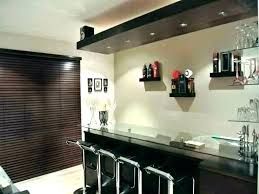Dining Room Bar Ideas Small