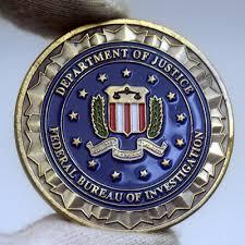 federal bureau of justice us department of justice federal bureau of investigation fbi